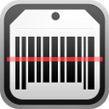 Barcode Scanner Android Apps on Google