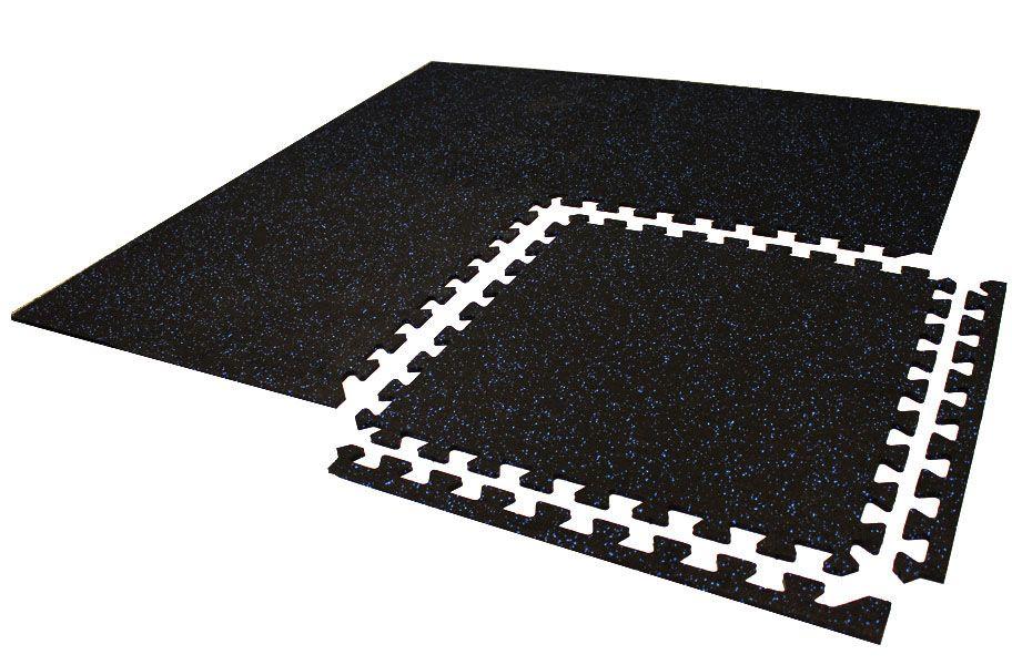 Impact Rubber Tiles Puzzle Lock Rubber Tile Rubber Tiles Interlocking Rubber Tile Custom Floor