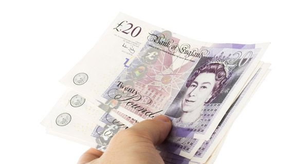 We Have A Team Of Ppi Claims Specialists Who Are There To Give Your Claim The Exclusive Attention It Requires Instant Payday Loans Payday Loans Loan Lenders