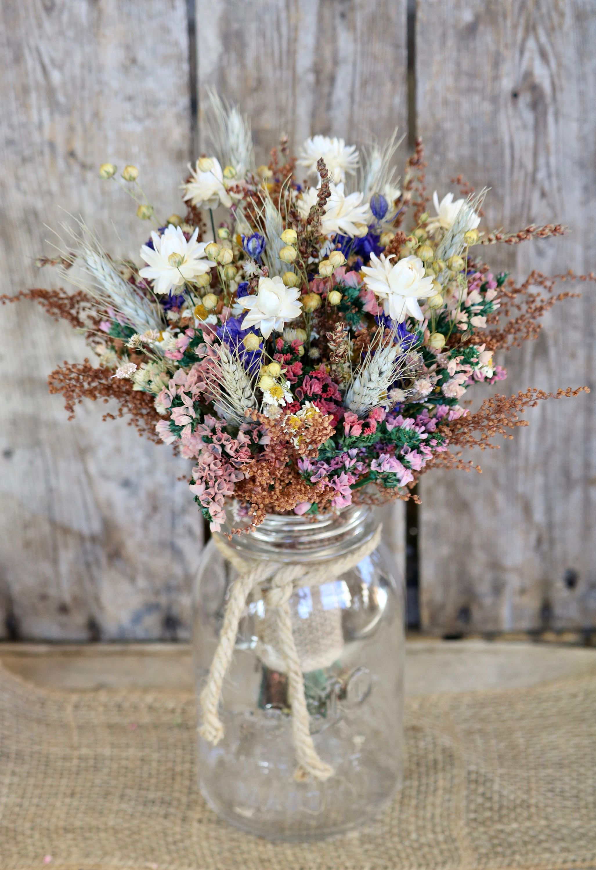 Park Art|My WordPress Blog_Country Girl Flowers And Catering