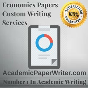 economics papers custom assignment help economics papers custom  economics papers custom assignment help economics papers custom writing help economics papers custom essay