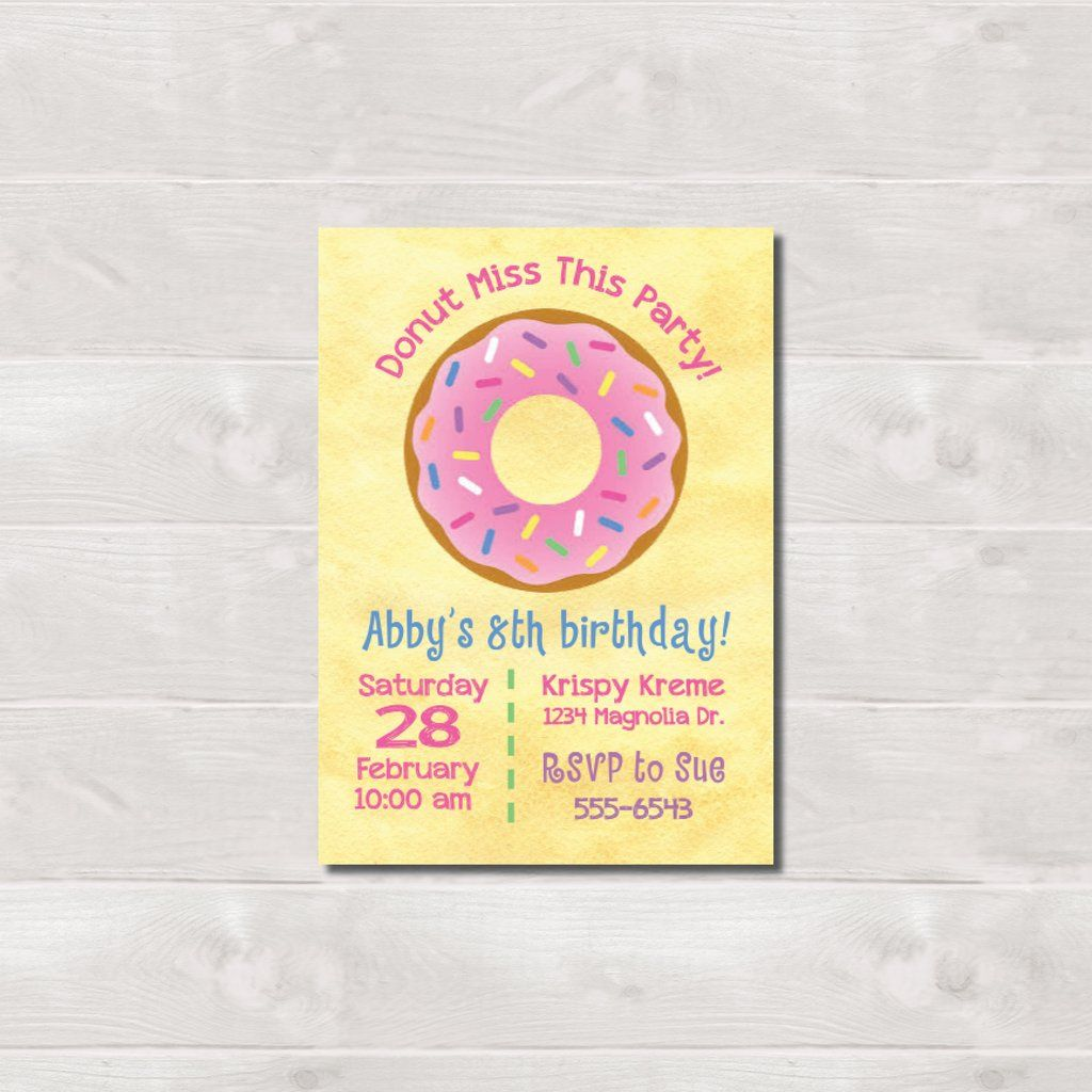 Invitation with images invitations party invitations