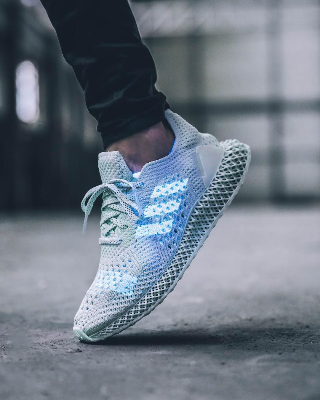 10493b8ab906c What s your grail  🏆 📷 by  abitgabriel  adidas  futurecraft ...