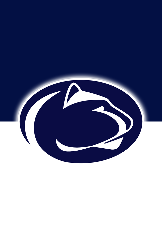 nittany lions iphone
