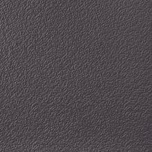 Ordinaire Dunkelgrau Perlstruktur Oberfläche Für Innenfensterbank