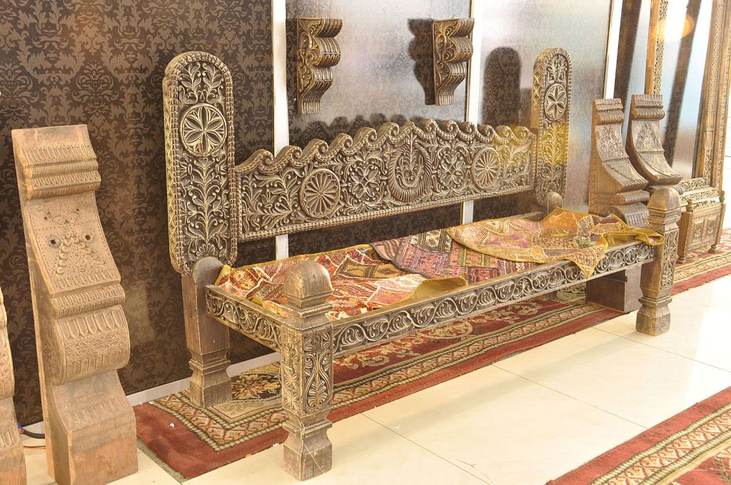 Furniture Pakistan Furniture Pakistan Furniture Design