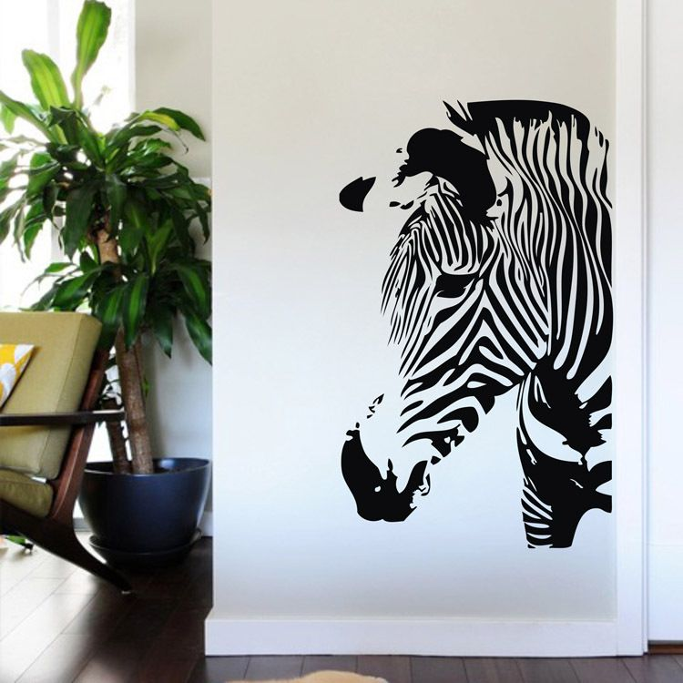 Cheap Wall Stickers Buy Directly From China Suppliers Scanning