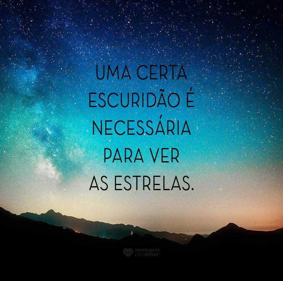 Original Frases De Boa Noite Amor Tumblr