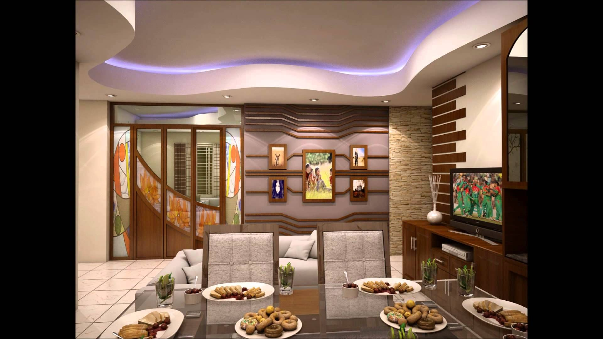 Top Interior Design Company In Bangladesh Best Interior Design