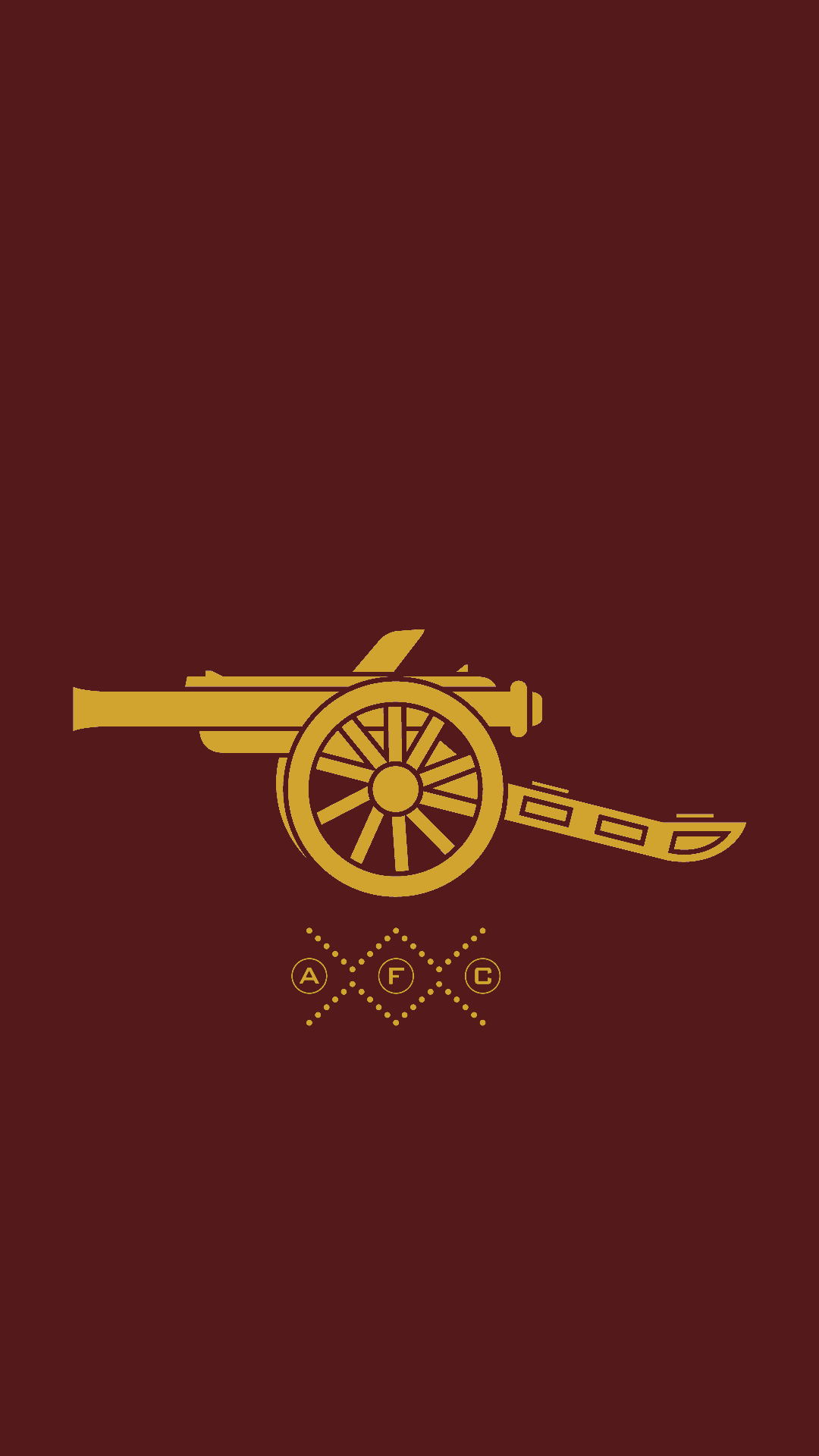 Check The Best Collection Of Arsenal Logo Hd Wallpaper For