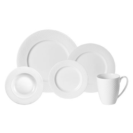 Mikasa. Stanton. Has bread and butter plate! And mug.  sc 1 st  Pinterest & Mikasa. Stanton. Has bread and butter plate! And mug. | For the Home ...