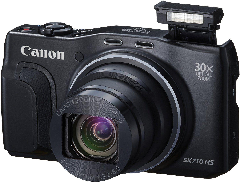 top kamera super preis -leistungsverhältnis bedienung ok klasse zoom ! canon bleibt canon! jederzeit wider.bilder gestochen scharf . bin mit kauf sehr zufrieden.