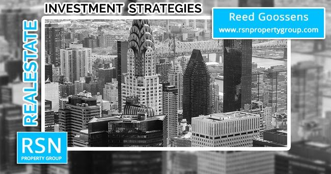 If you ready to Buying US commercial property then read our real - real estate investment spreadsheet
