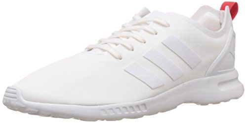 adidas ZX Flux Smooth Damen Sneakers – NEU | Top Schuhe