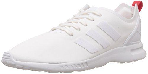 – NEUTop adidas Flux ZX Damen Schuhe Sneakers Smooth GUMpzSVq