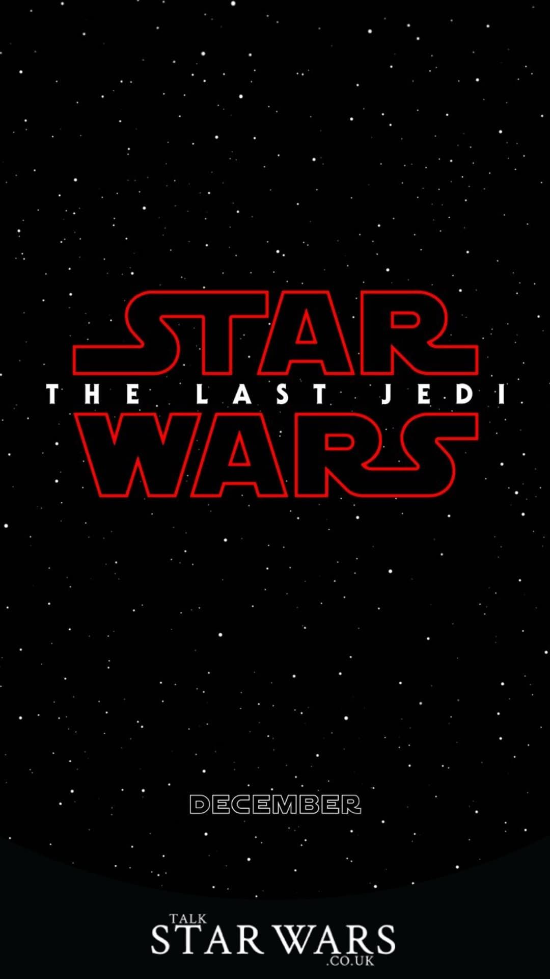 Http Mobw Org 15556 The Last Jedi Iphone Wallpaper Html The Last Jedi Iphone Wallpaper Plus Size Disney New Poster Star Wars Movie