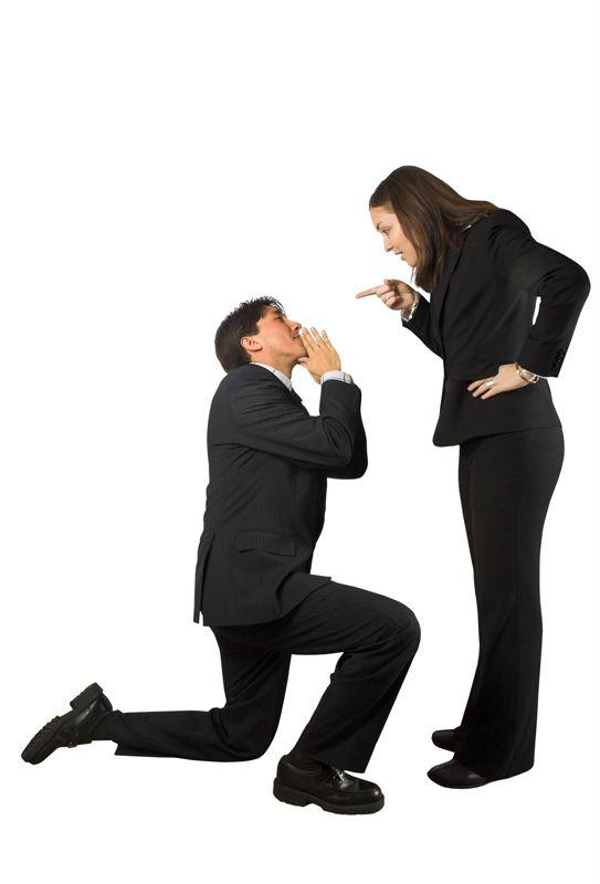 doc-love-dating-tips-for-guys
