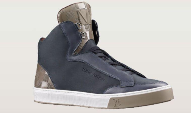 8a488120c67 New louis vuitton mens shoes | New Louis Vuitton Bags 2015 Price ...