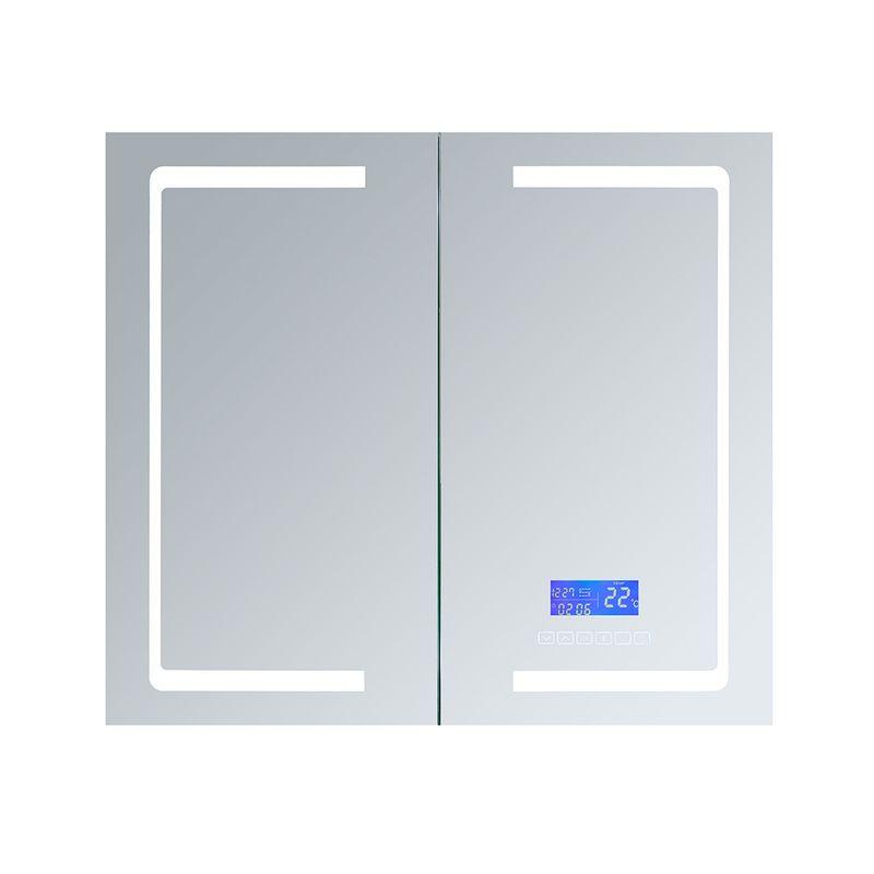 36++ 36 inch bathroom medicine cabinet with mirror inspiration