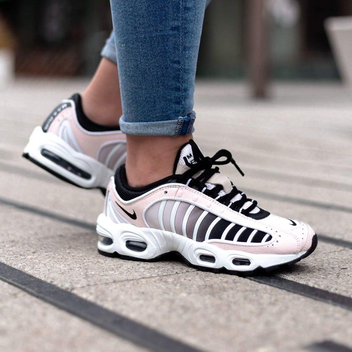 Women S Nike Air Max Tailwind Iv Sneaker Nike Air Max Nike Air Max For Women Nike Air Max 90 Outfit