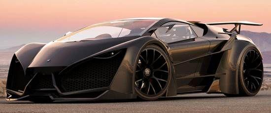 2017 Lamborghini Veneno Price and Specs | The Car Release ...