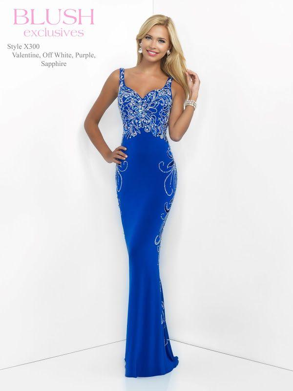 Fantastisch Prom Dress Shops In Lincoln Bilder - Brautkleider Ideen ...