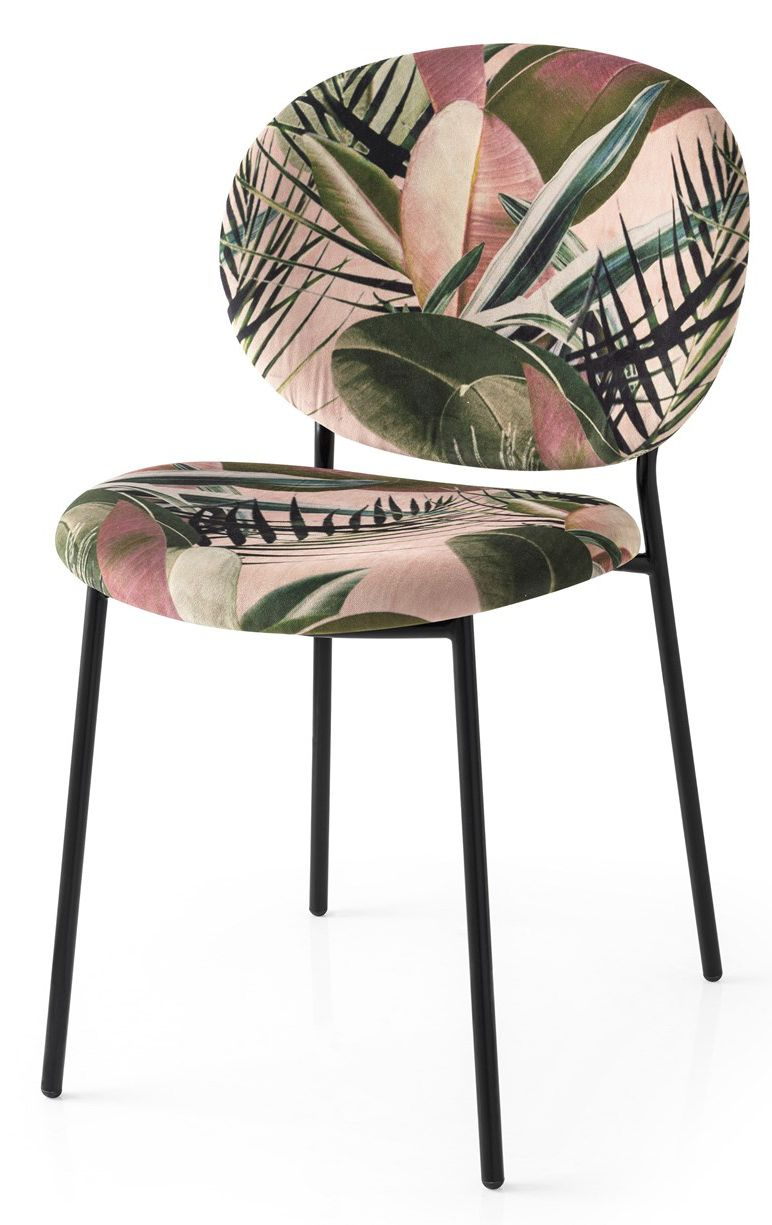 Calligaris At Imm Cologne Calligaris Furniture Furniture Chair