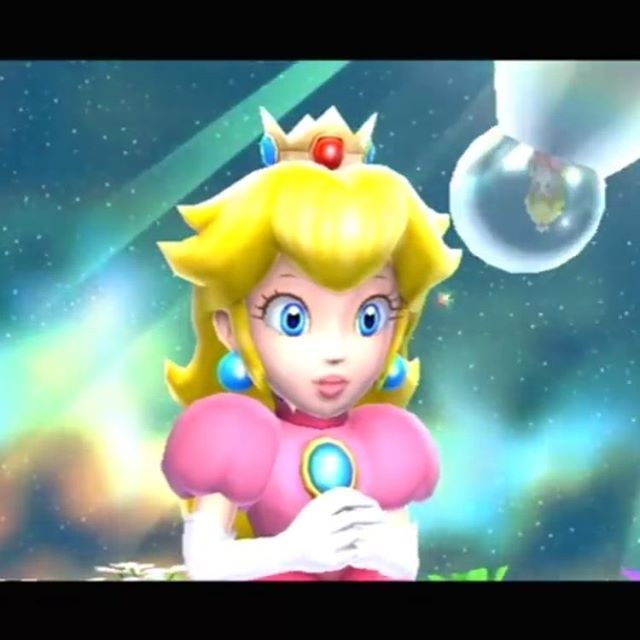 Pin by Nataliepthatsme on Super Mario Galaxy 2! | Super ...