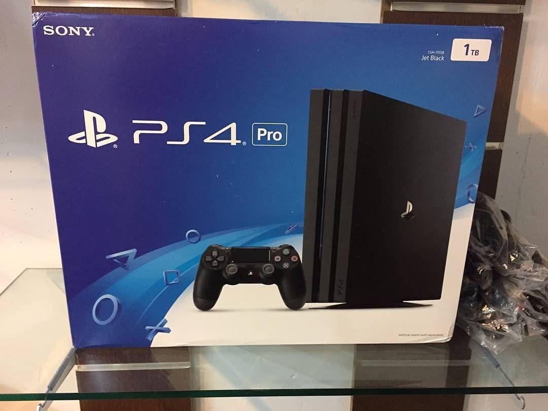 Bismillah Permisi Gan Kami Menjual Berbagai Game Playstation Tipe Kaset Xbox 360 Fifa 2018 Ps 2 3 4