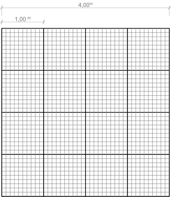 Image result for kitchen planning grid paper metric | Kitchen