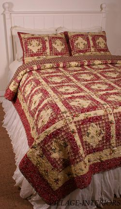 oversized king size bedding 126x120 | bedding and quilts, bed