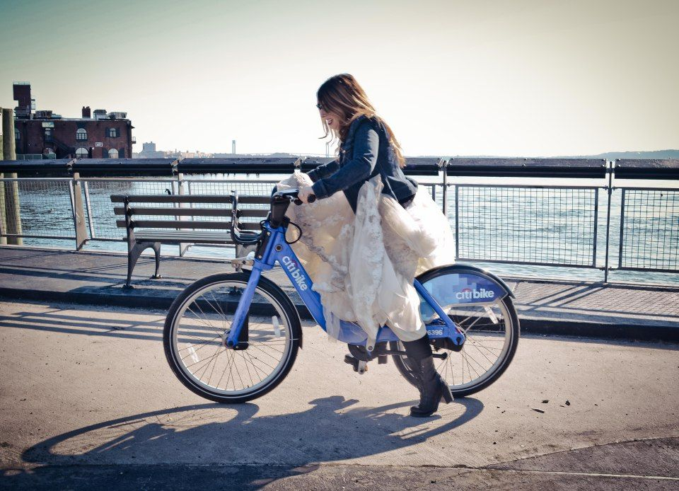 #trashedinthedress Kylie Crawford Photography