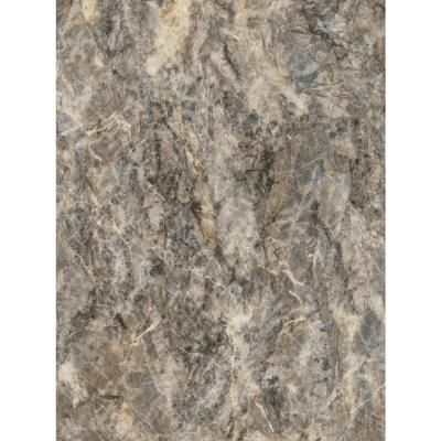 Wilsonart 5 Ft X 12 Ft Laminate Sheet In Cafe Di Pesco With Premium Antique Finish 4955k2235060144 The Home Depot Laminate Countertops Laminate Kitchen Wilsonart