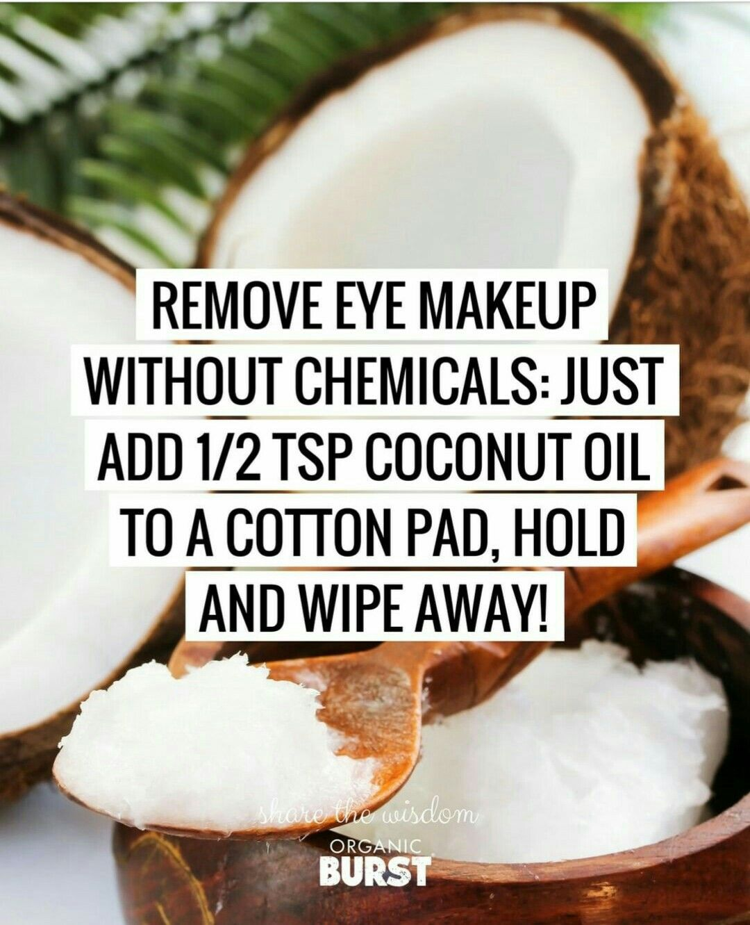 Pin by 🌸Jackie🌸 on DIY/ MAKE UP & BEAUTY TIPS Makeup