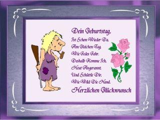 Geburtstag Sprüche Gedichte