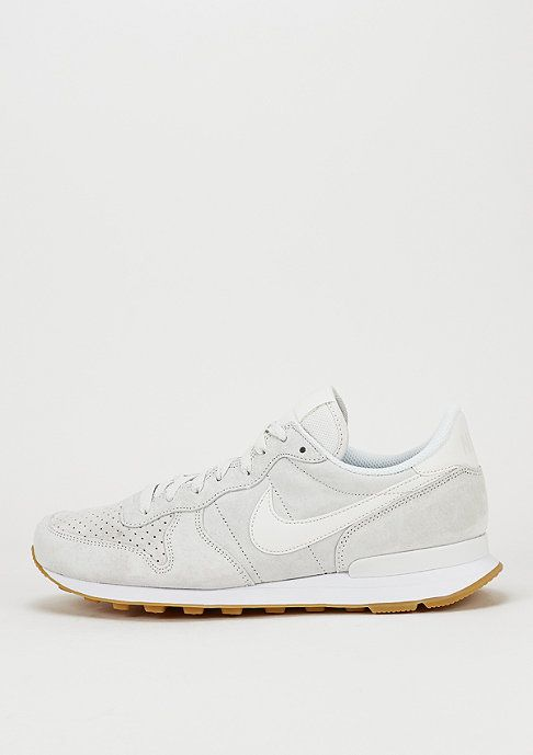 Nike Internationalist, Men's Style, Sneaker, Trainers, Shoe, Clothing  Apparel, Tennis Sneakers, Slippers, Sneakers