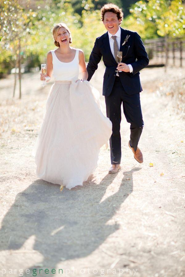 Best 25 Dressy Casual Wedding Ideas On Pinterest Dressy