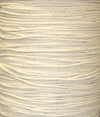 Cotton Welt Piping Cord 1 8 Size 00 Online Discount Drapery Fabrics And Upholstery Fabric Superstore Fabric Decor Upholstery Fabric