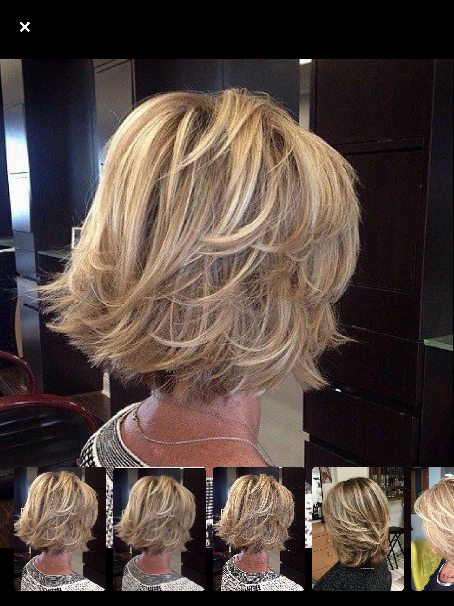 Pin by ellie mckenzie on Ellieus hair styles in Hair cuts