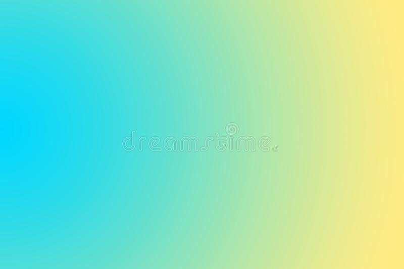 Wallpaper Keren Background Hijau Abstrak Hd