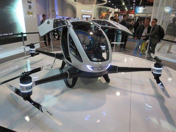 drone oiseau prix