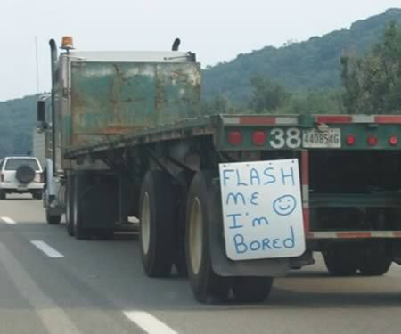 10 Funniest Truck Messages Truck Messages With Images