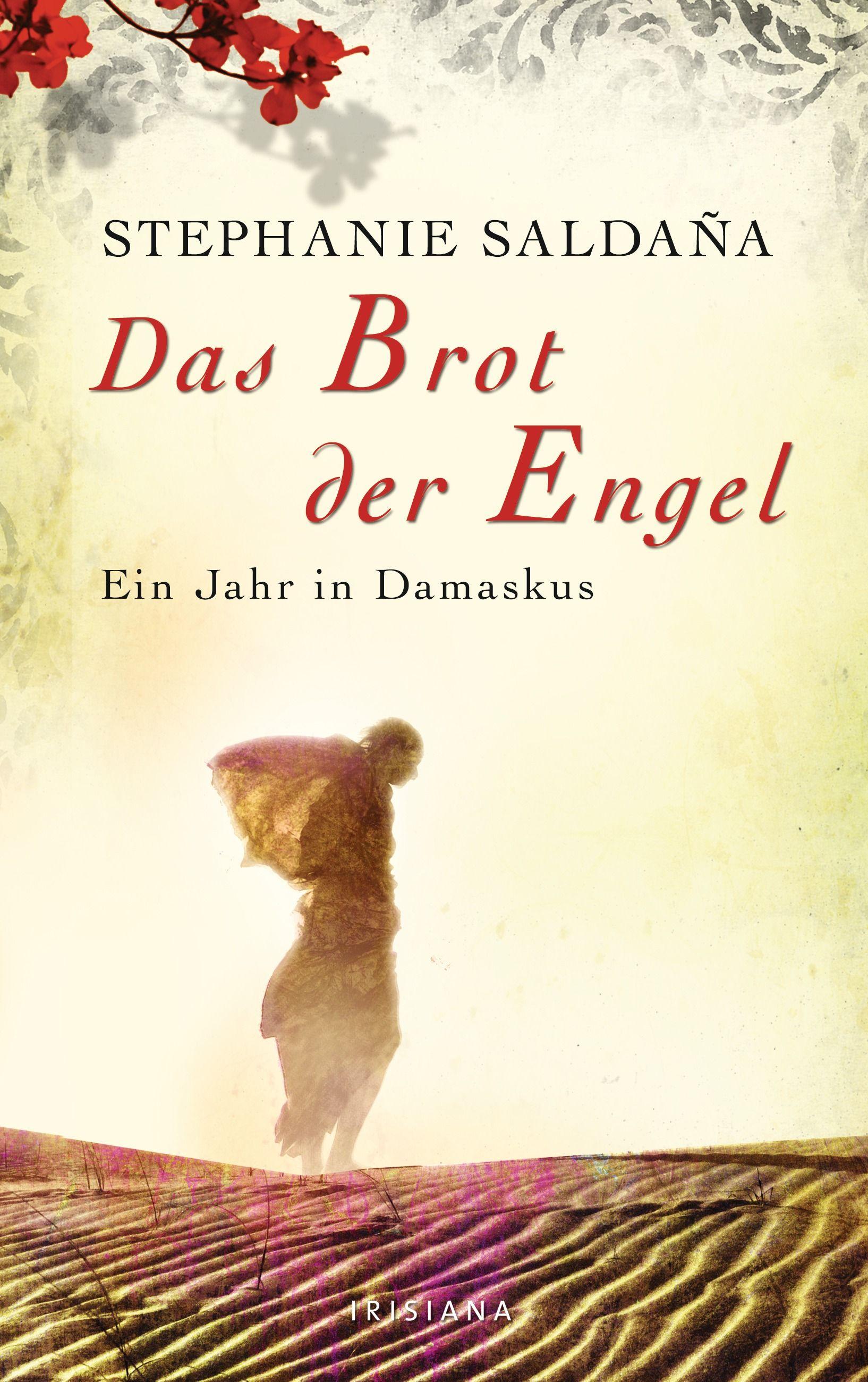 Von Zweifeln Und Der Liebe Eine Buchempfehlung Von Barbara Schumann Zum Buch Das Brot Der Engel Von Stephanie Saldana Au Bucher Buchempfehlungen Literatur