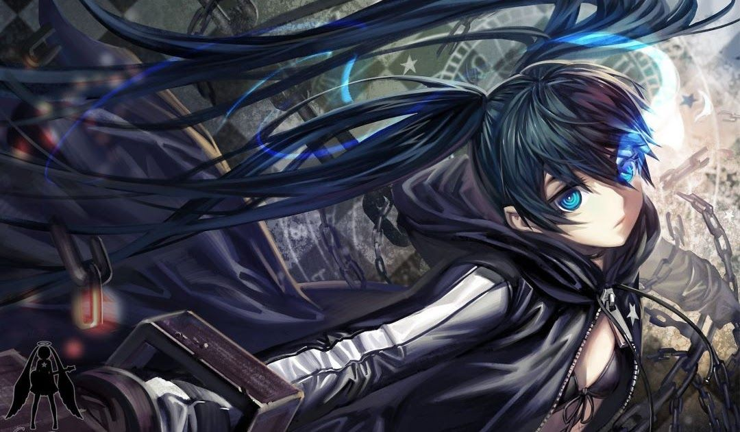15 Wallpaper Anime Hd 1080p Android 70 Cool Anime Android Iphone Desktop Hd Backgrounds 50 Anime Hd Wallpapers Desktop Back Gambar Anime Gambar Manga Gambar