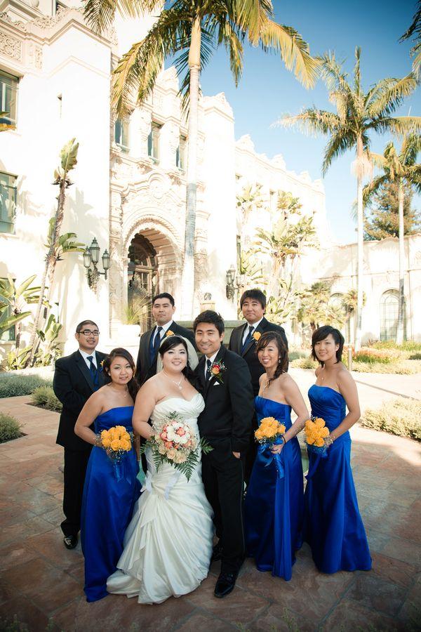 Beauty and the Beast Wedding Theme | Wedding blog, Beast and Wedding