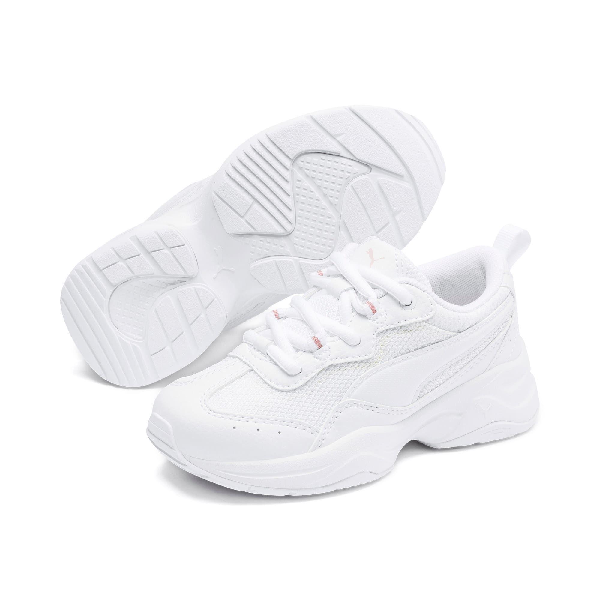chaussure enfant 31 nike