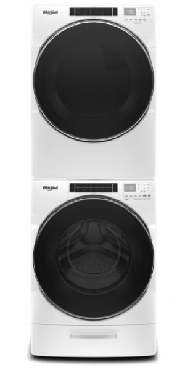 Best Washing Machines Of 2019 Washing Machine Price Washing