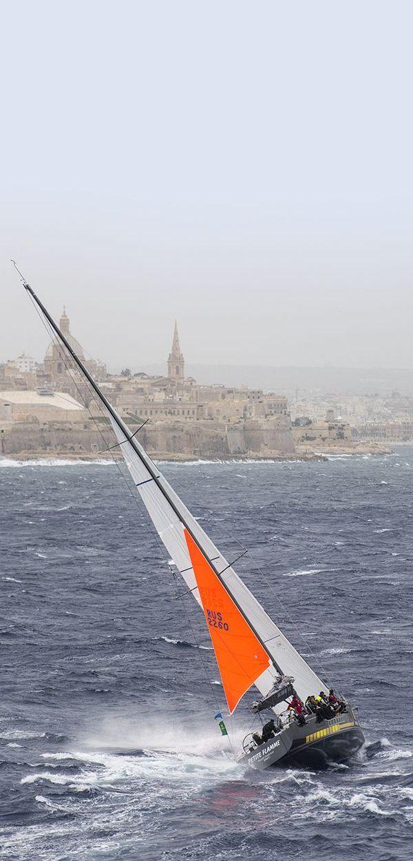 Held in Sardinia in Italy... Yacht, Sailing yacht, Yacht