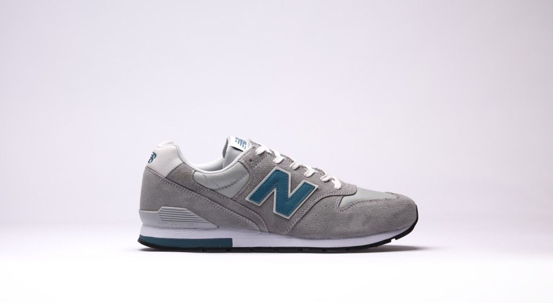 new balance mrl 996 ne