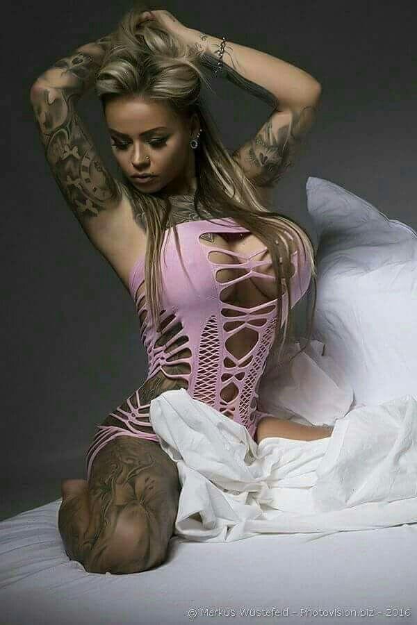 Xxx big boobs girlsmovies